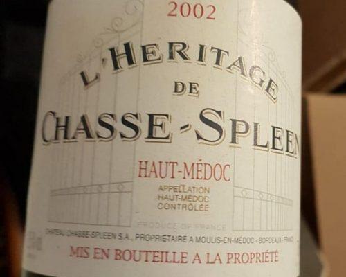 Restaurant Montmartre Paris 18e avec vins de propriété et récoltant