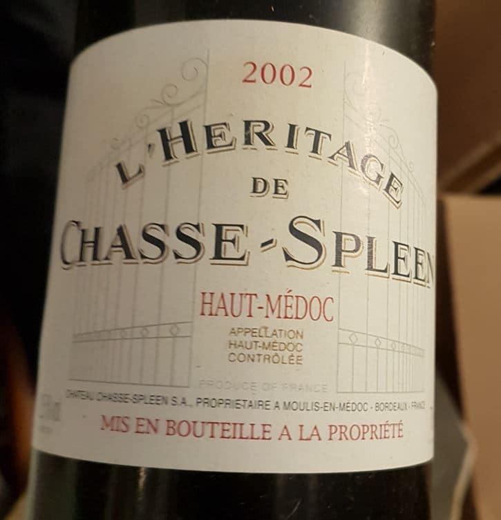 Restaurant Paris 18e avec vins de propriété et récoltant