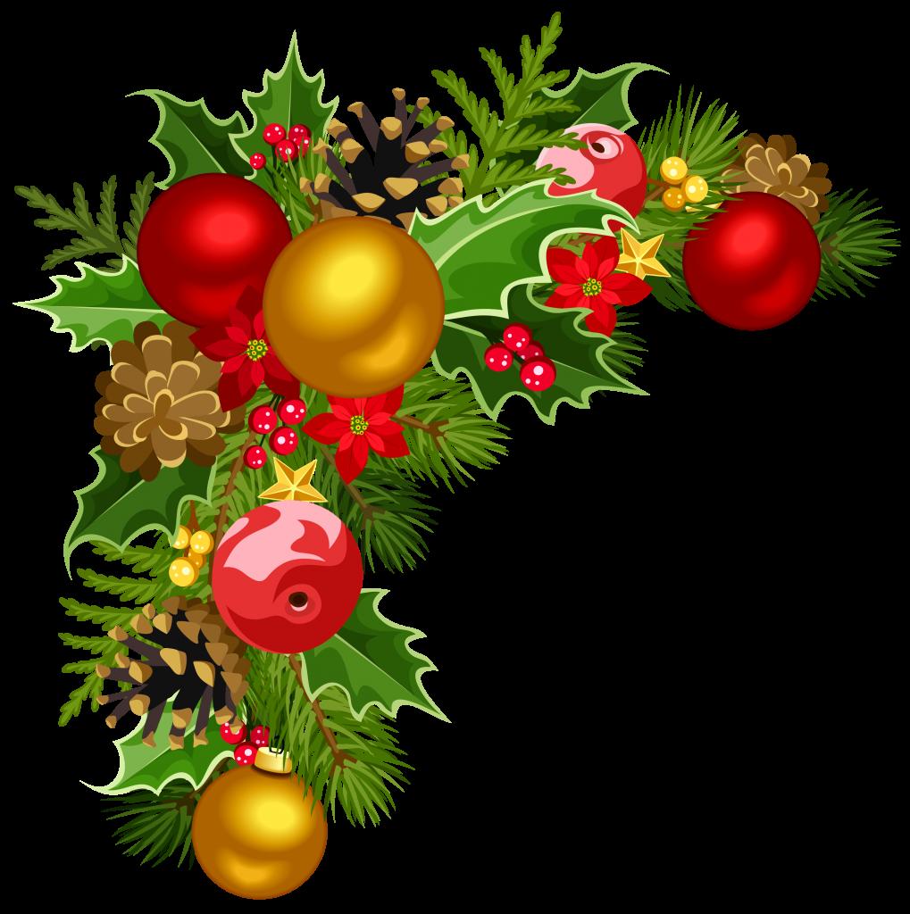 Noël resto Butte Montmartre
