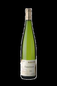 Gewurztraminer - VIN D'ALSACE PARIS 18e - restaurant Butte Montmrtre